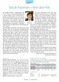 Gemeindeinformationen Februar 2008 - Page 2