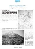 Gemeindeinformationen Februar 2008 - Page 4