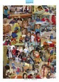 Gemeindeinformationen Februar 2008 - Page 7