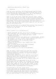 Gebruiksaanwijzing VFO voor Condor en TMC.pdf