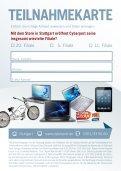 gewinnspiel - Cyberport - Seite 2