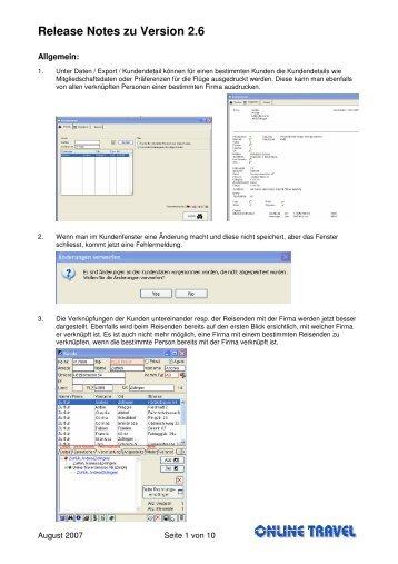 ebook Beobachtungssprache, theoretische