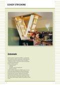 SCHODY STRYCHOWE - PLASTBUD.Net - Page 2