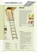 SCHODY STRYCHOWE - PLASTBUD.Net - Page 6