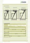 SCHODY STRYCHOWE - PLASTBUD.Net - Page 7