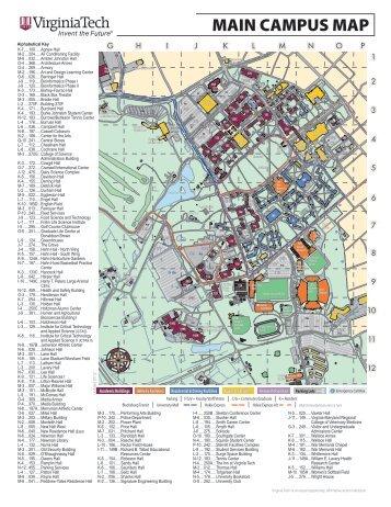 Umaine Campus Map Pdf.Rowland M Brucken Maine Campus Compact
