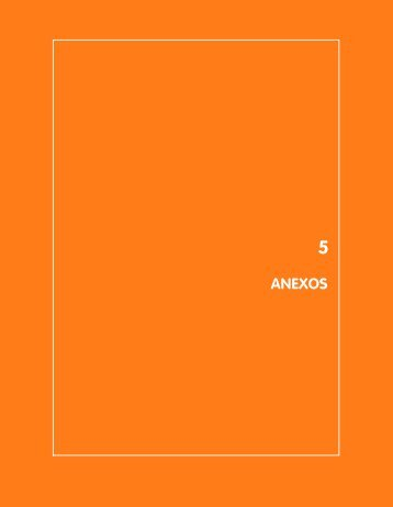ANEXOS - IIDH