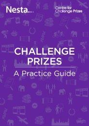 challenge-prizes-design-practice-guide
