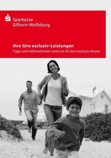 Download als pdf-Datei - Sparkasse Gifhorn-Wolfsburg