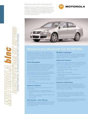 discountcarstereo com fig rh yumpu com Toyota Tacoma 4x4 Manual Transmission 2013 Toyota Owners Manual