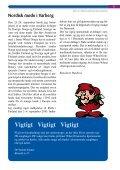 IW Nyt nr. 119 - Inner Wheel Denmark - Page 5