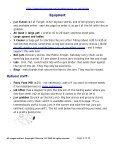 Strawberry Jam no Pectin PDF - Page 2