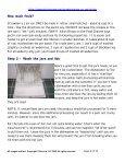 Strawberry Jam no Pectin PDF - Page 4