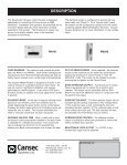 ABM VESTIBULE - Page 2