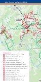Wandern in der Vulkaneifel und im Prümer Land! - VRT - Seite 6