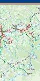 Wandern in der Vulkaneifel und im Prümer Land! - VRT - Seite 7