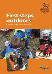 141013-first-steps-outdoors-en