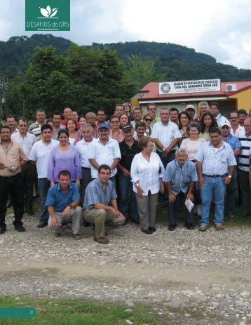 document - Territorios Centroamericanos