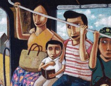 Filipino version - Canvas