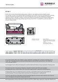 5 axis machining - Page 3