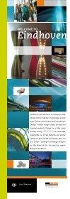 Museen - VVV Eindhoven - Seite 2
