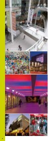 Museen - VVV Eindhoven - Seite 4