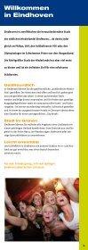 Museen - VVV Eindhoven - Seite 5