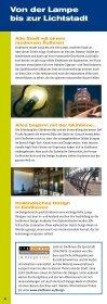 Museen - VVV Eindhoven - Seite 6