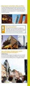 Museen - VVV Eindhoven - Seite 7