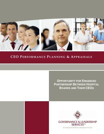 business plan template pdf university of dar es salaam