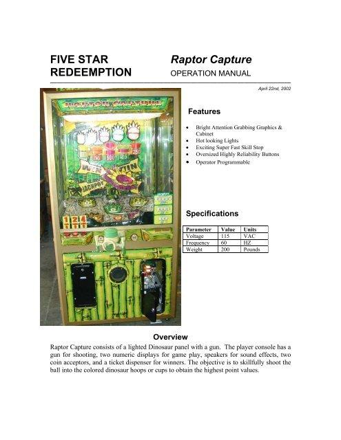Raptor 250 08 Wiring Diagram