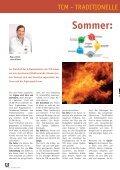 Aktuelle Ausgabe - Arnika Apotheke - APO.or.at - Seite 4