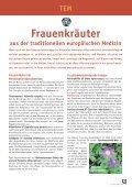 Aktuelle Ausgabe - Arnika Apotheke - APO.or.at - Seite 7
