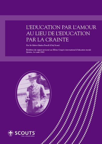 L?education par l?amour.pdf