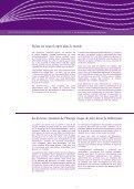 L?education par l?amour.pdf - Page 6