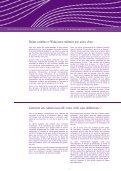 L?education par l?amour.pdf - Page 7