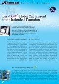 vol.03 - Hobie Cat - Page 2