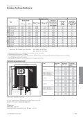 Beschreibung Neubau-Aufsetz-Raffstore RA 57/RA  72 - Page 3