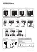 Beschreibung Neubau-Aufsetz-Raffstore RA 57/RA  72 - Page 4