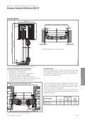 Beschreibung Neubau-Aufsetz-Raffstore RA 57/RA  72 - Page 5