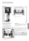 Beschreibung Neubau-Aufsetz-Raffstore RA 57/RA  72 - Page 7