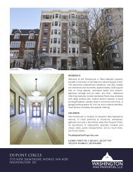 1735 New Hamp Ave NW #201_FLY_WFP 2005 Fly ... - HomeVisit