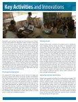 Shidhulai Swanirvar Sangstha, Bangladesh - Equator Initiative - Page 6