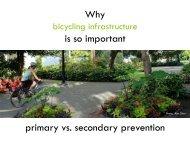 Victoria-Primary-vs.-Secondary-Prevention