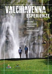 Donwload PDF - Valchiavenna