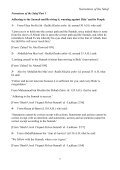 Miraath-Publications-Narrations-of-the-Salaf-2014 - Page 3