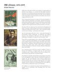 PAN PAN - Landau Traveling Exhibitions - Page 3