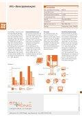 SOL-Energymanager - German Solar - Seite 4