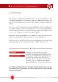 Valais excellence Netzwerk - Page 2