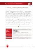 Valais excellence Netzwerk - Page 4